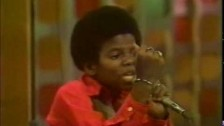 The Jackson 5 'The Love You Save' music video