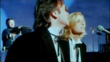 Paul McCartney 'Take It Away' music video