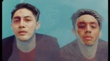 Henri Dunant 'Waves' music video