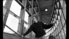 Bergen Kremer 'Groza' music video