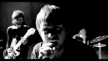 Kasabian 'Days Are Forgotten' music video