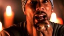 Common 'The Light' music video