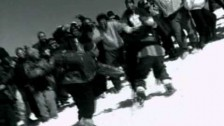 Naughty By Nature 'Feel Me Flow' music video