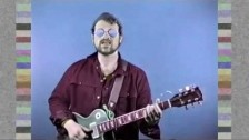 Stephen Steinbrink 'Now You See Everything' music video