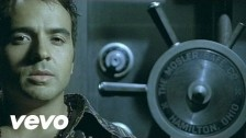 Luis Fonsi 'Tu Amor' music video