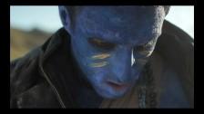 Ishivu 'Enki' music video