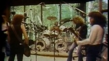 April Wine 'I Like To Rock' music video