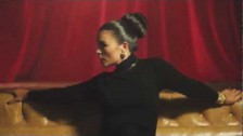 Jessie Ware 'Running' music video