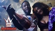 Shy Glizzy 'Congratulations' music video