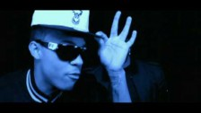 Bow Wow 'Roc The Mic' music video