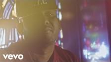 Maino 'Die a Legend' music video