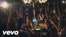 Krewella 'Live For The Night' music video