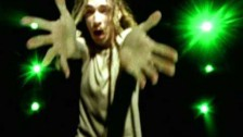 Incubus 'A Certain Shade Of Green' music video