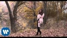 Jana Kramer 'Whiskey' music video