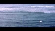 Japanese Wallpaper 'Between Friends' music video