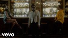 Samuel 'Cocoricò' music video