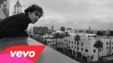David Bisbal 'Diez Mil Maneras (Pseudo)' music video