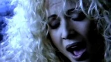 Marta Sánchez 'Moja Mi Corazon' music video