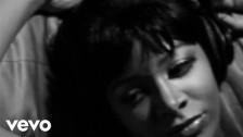 Sammie (2) 'Slow' music video
