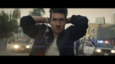 Bastille 'World Gone Mad' music video