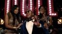 Flo Rida 'How I Feel' Music Video