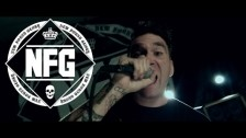 New Found Glory 'Selfless' music video