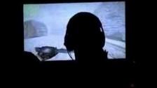Basshunter 'Vi sitter i Ventrilo och spelar DotA' music video