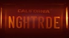 Chrysta Bell 'Night Ride' music video