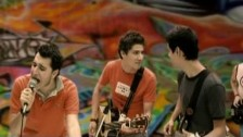 Reik 'Yo Quisiera' music video