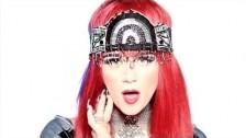 Casey Desmond 'Bad Habit' music video