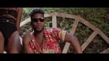 Maleek Berry '4 Me' music video