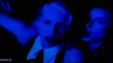 Bananarama 'Every Shade Of Blue' music video