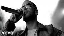 Wisin & Yandel 'Gracias A Ti' music video