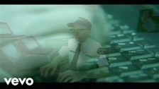 Groove Armada 'I See You Baby (Fatboy Slim Remix)' music video