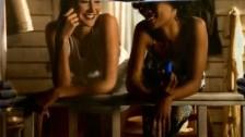 Zucchero 'Papà Perchè' music video