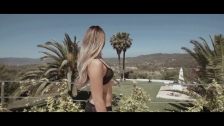 Y.V.E. 48 'On The Road' music video