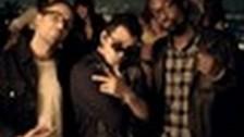 The Knocks 'Brightside' music video