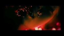 s a r a s a r a 'Love' music video
