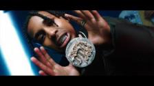 DDG 'Escape' music video