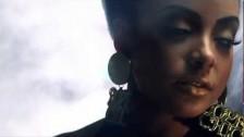 Lore'l 'I'm A Problem' music video