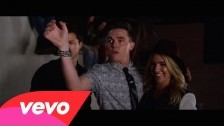 Jesse McCartney 'Punch Drunk Recreation' music video