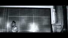 Alexandra Burke 'The Silence' music video