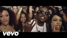 Popcaan 'Unruly Rave' music video