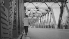 Entrópica 'Hey Tu' music video
