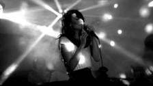 Saint Saviour 'Reasons' music video