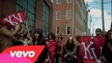 Kurt Vile 'KV Crimes' music video