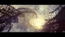 Nils Frahm 'Re' music video