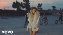 Rachel Platten 'Broken Glass' music video