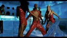 Brooklyn Bounce 'Club Bizarre' music video