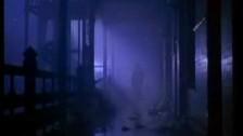 Genesis 'Tonight, Tonight, Tonight' music video